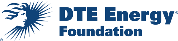DTE Energy Foundation
