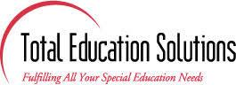 Total Education Solutions