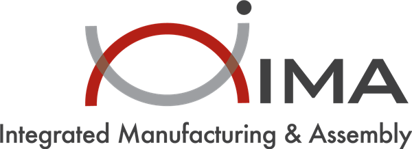 Integrated Manufacturing & Assembly
