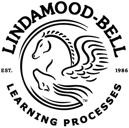Lindamood-Bell Learning Process