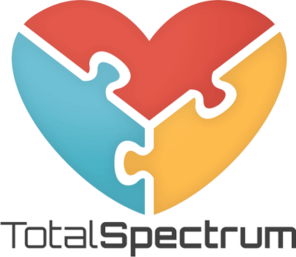 Total Spectrum Care