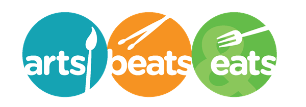 Arts, Beats, and Eats Foundation