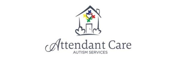 Attendant Care Autism Services