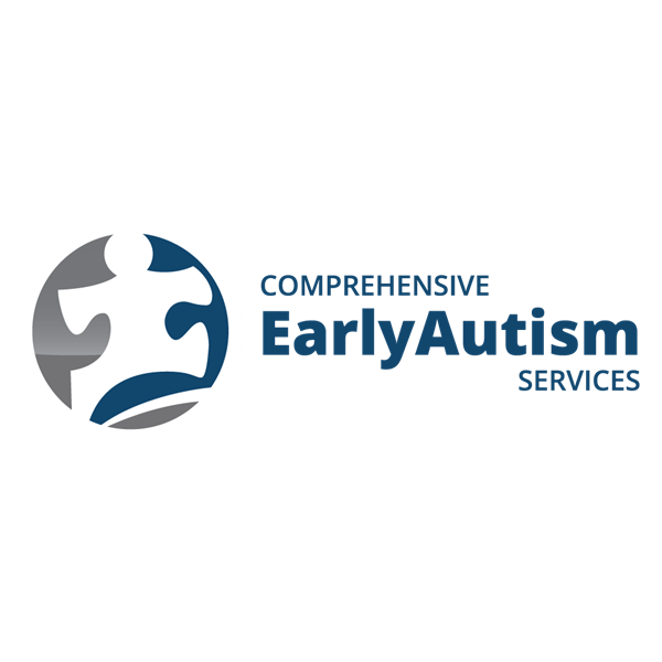 Comprehensive Early Autism Service