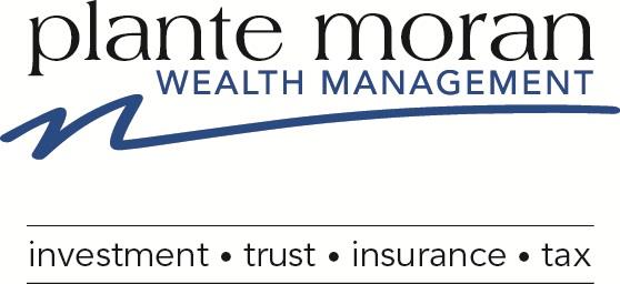 Plant Moran Wealth Management
