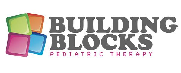 Building Blocks Pediatric Therapy